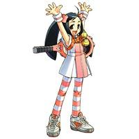 Image of Momo Karuizawa