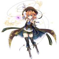 Profile Picture for Sanara