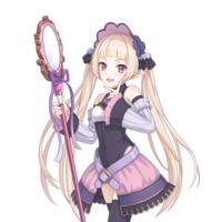 Image of Yuki Nijimura