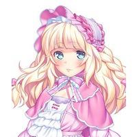 Image of Maki Oda