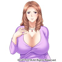 Profile Picture for Akiho Inami