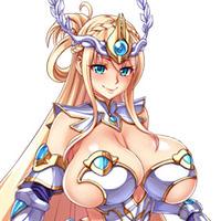 Image of Alicia