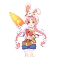 Image of Mimi Akane