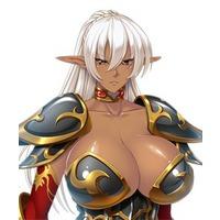 Profile Picture for Narrus Linhen