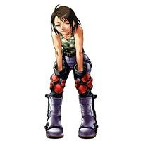 Image of Akira Kazama