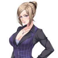Image of Minami Kido
