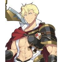 Image of Beisuke