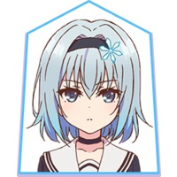 Image of Ginko Sora