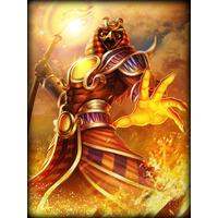 Image of Ra
