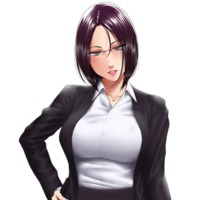 Profile Picture for Kyouka Fujishiro