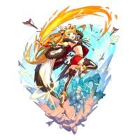 Image of Ezelith