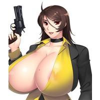 Profile Picture for Meiko Isuzu