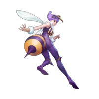 Image of Q-Bee