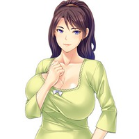 Image of Maria Takaoka