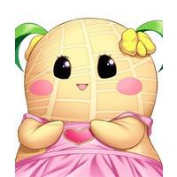Image of Memi Moriya