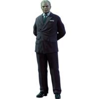 Image of President Shinra