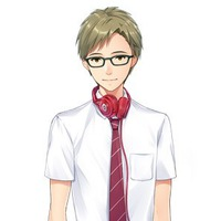 Image of Kento Tajima