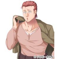 Image of Shingo Yaegashi