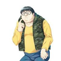 Image of Akihiro Higaki