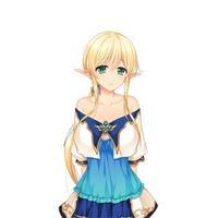 Image of Makoto An'youshi