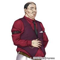 Image of Itokuni Kuryuu