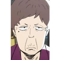 Image of Sachiyo Matsuda