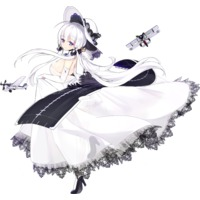 Image of Illustrious