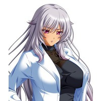 Profile Picture for Anna Tsukioka