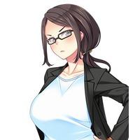 Image of Sasa Moriyasu