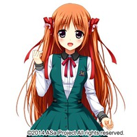 Image of Kyouko Kita
