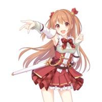 Image of Nozomi Sakurai