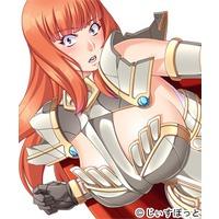 Image of Hilda
