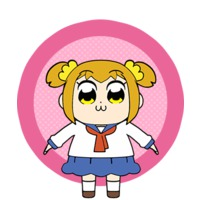 Profile Picture for Popuko