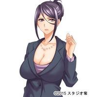Reiko Hanashiro