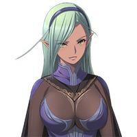 Image of Denetia