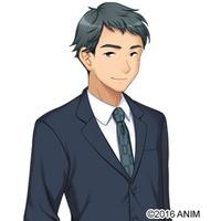 Image of Kousuke Odaka