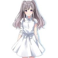 Kiriko Yukoku