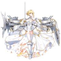Image of Jeanne d'Arc