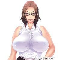 Image of Shizuka Fujishima