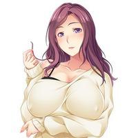 Profile Picture for Nagori Rokudo