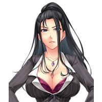 Image of Fuyuka Rikuou