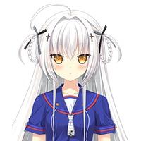 Image of Hakua Hiiragi