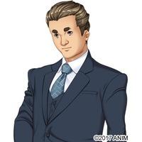 Image of Tooru Oosaki