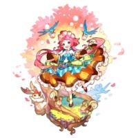 Image of Maribelle