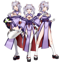 Image of Shion Sisters
