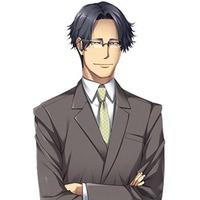Image of Ogami