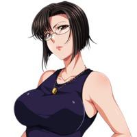 Image of Sayoko Katsuragi