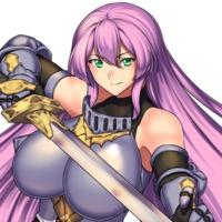 Image of Saria