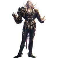 Image of Urias
