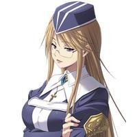 Image of Roxane